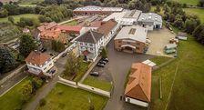 Homberg (Efze) Holzhausen
