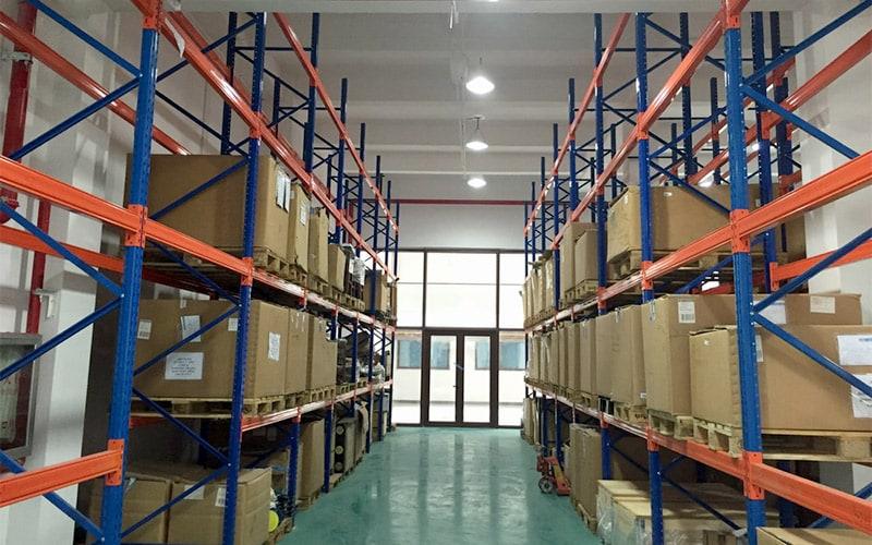 China – ARI Armaturen GmbH & Co  KG