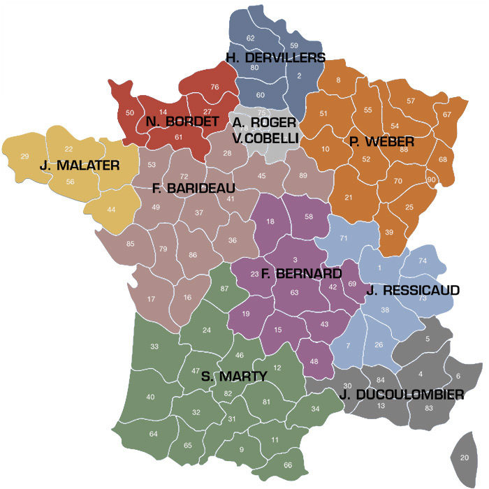 ARI-Armaturen France