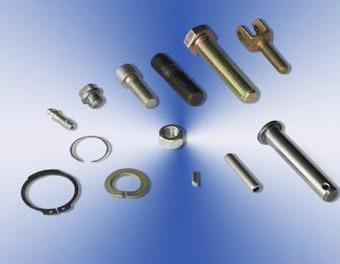 Supply parts – ARI Armaturen GmbH & Co  KG