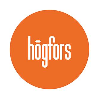 ARI-Armaturen übernimmt die Anteile des finnischen Klappenherstellers Högfors Oy